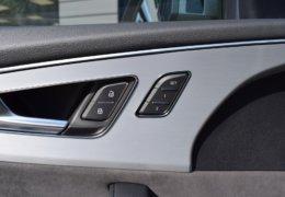 Audi Q8DSC_0602