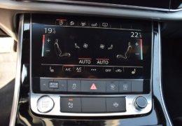 Audi Q8DSC_0604