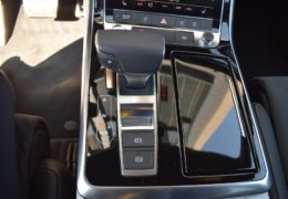 Audi Q8DSC_0605