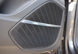 Audi Q8DSC_0606