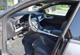 Audi Q8DSC_0607