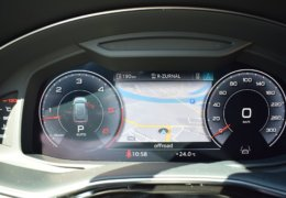 Audi Q8DSC_0609