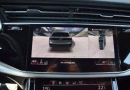 Audi Q8DSC_0610