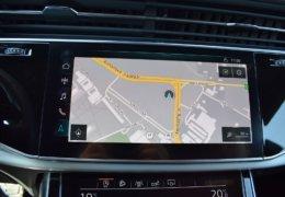 Audi Q8DSC_0615