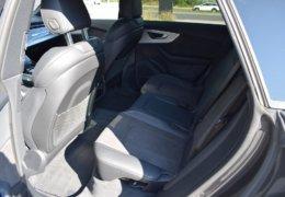 Audi Q8DSC_0616