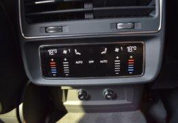 Audi Q8DSC_0617