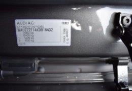 Audi Q8DSC_0618