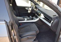 Audi Q8DSC_0619