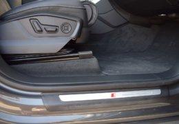 Audi Q8DSC_0620