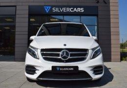 Mercedes V ClassDSC_0625