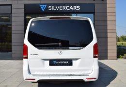 Mercedes V ClassDSC_0631