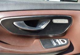 Mercedes V ClassDSC_0634