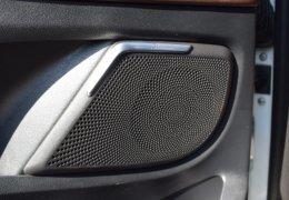 Mercedes V ClassDSC_0635