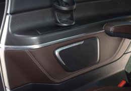 Mercedes V ClassDSC_0652