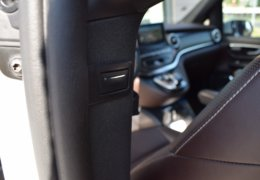 Mercedes V ClassDSC_0654