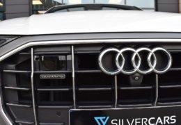 Audi Q8 bíláDSC_0666