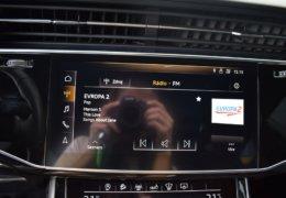 Audi Q8 bíláDSC_0674
