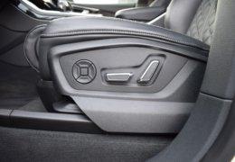 Audi Q8 bíláDSC_0679
