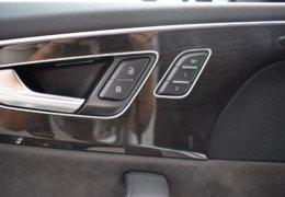 Audi Q8 bíláDSC_0680