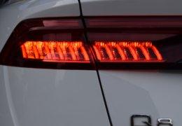 Audi Q8 bíláDSC_0683