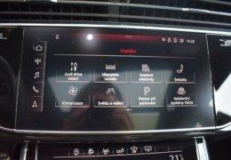 Audi Q8 bíláDSC_0686