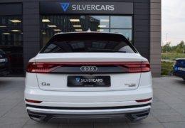 Audi Q8 bíláDSC_0689