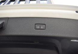 Audi Q8 bíláDSC_0693