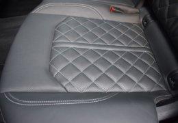 Audi Q8 bíláDSC_0698