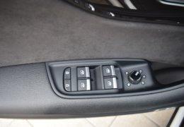 Audi Q8 bíláDSC_0699