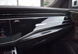 Audi Q8 bíláDSC_0700