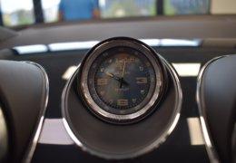 Bentley bentayga breitling diamond cernáDSC_0819