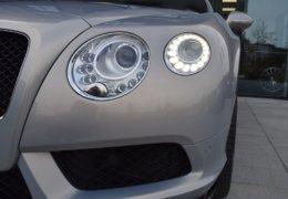 Bentley Continental V8DSC_0705
