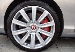 Bentley Continental V8DSC_0706