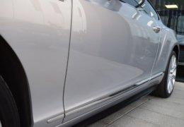 Bentley Continental V8DSC_0708