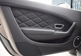 Bentley Continental V8DSC_0709