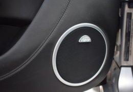 Bentley Continental V8DSC_0710