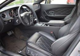 Bentley Continental V8DSC_0711