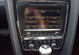 Bentley Continental V8DSC_0715