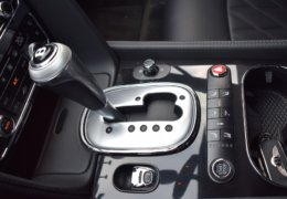 Bentley Continental V8DSC_0716