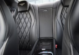 Bentley Continental V8DSC_0721