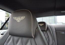 Bentley Continental V8DSC_0722