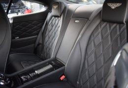 Bentley Continental V8DSC_0723