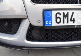 Bentley Continental V8DSC_0726