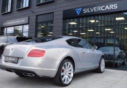 Bentley Continental V8DSC_0729