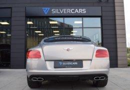 Bentley Continental V8DSC_0730