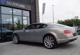 Bentley Continental V8DSC_0733