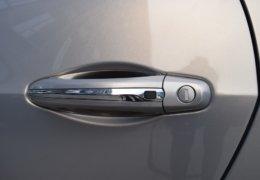 Bentley Continental V8DSC_0734