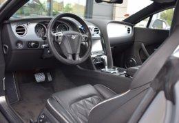 Bentley Continental V8DSC_0735