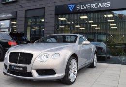 Bentley Continental V8DSC_0737