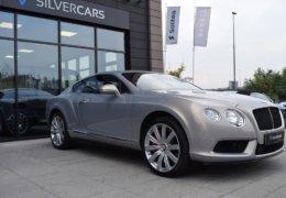 Bentley Continental V8DSC_0740